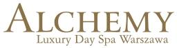 Alchemy Luxury logo-kopia